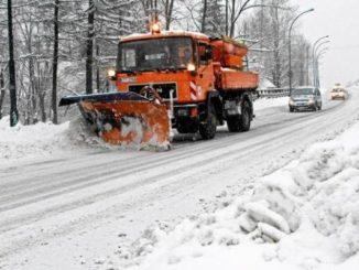 zimowe_utrzymanie_drog1