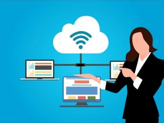 cloud-computing-3669664_640