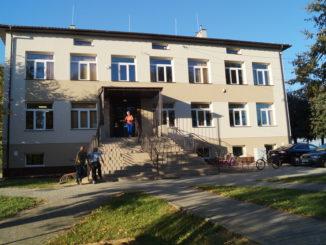 szkola01