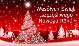 wesolych_swiat_2018