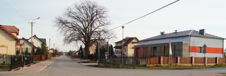 TychowNowy.pl