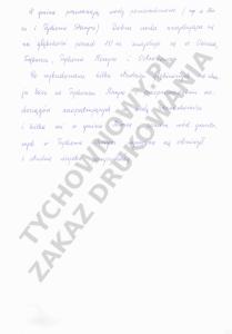 KSIĘGA PAMIĘCI TYCHOWA NOWEGO-6