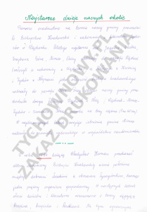 KSIĘGA PAMIĘCI TYCHOWA NOWEGO-7
